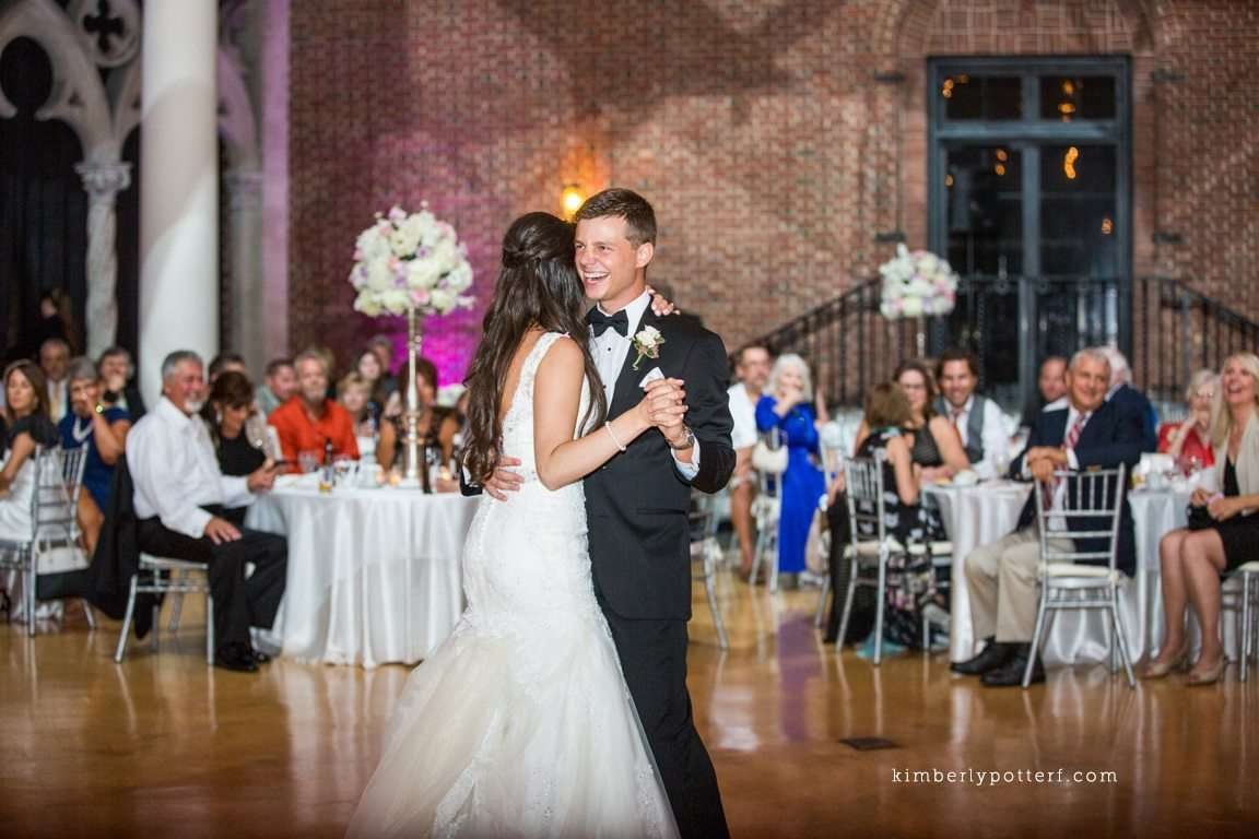 dayton_art_institute_wedding_0068