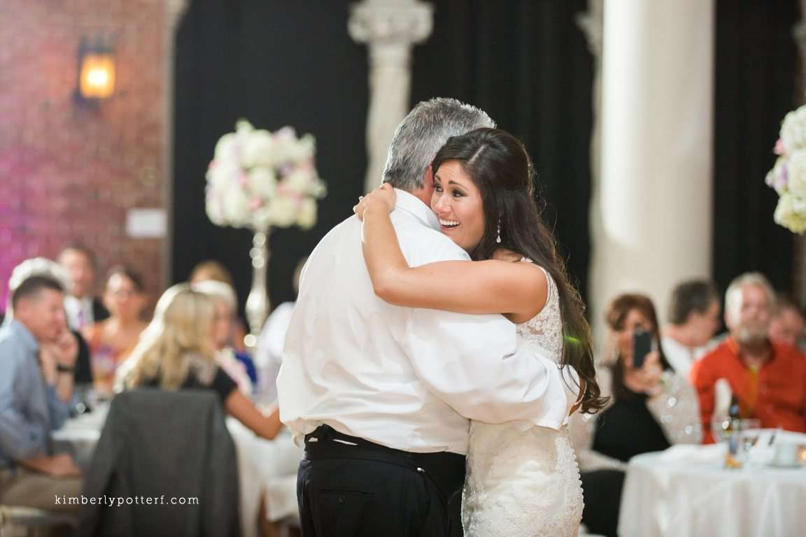 dayton_art_institute_wedding_0070