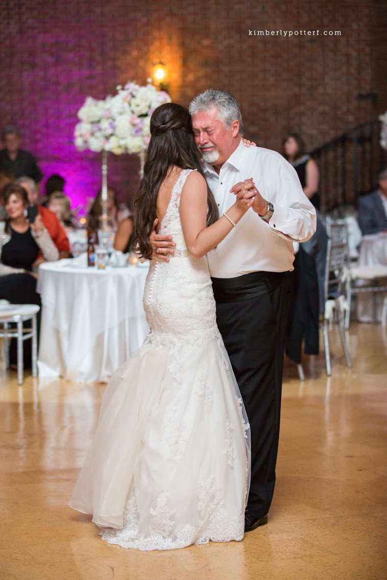 dayton_art_institute_wedding_0071
