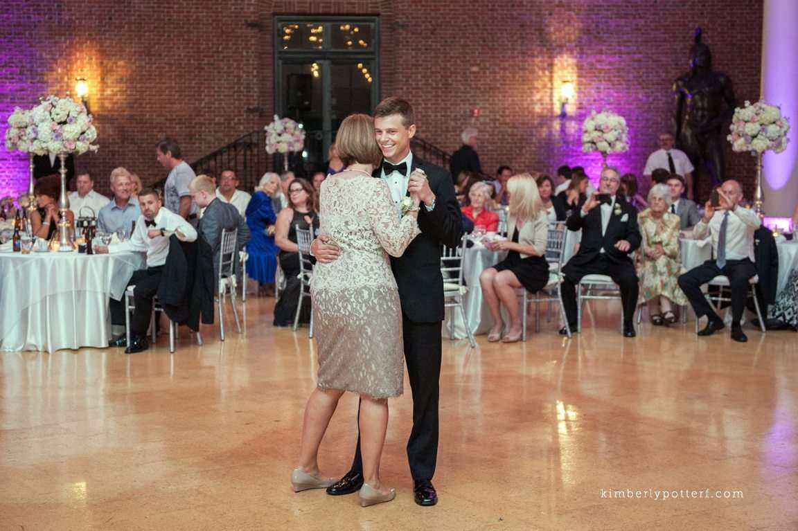 dayton_art_institute_wedding_0073