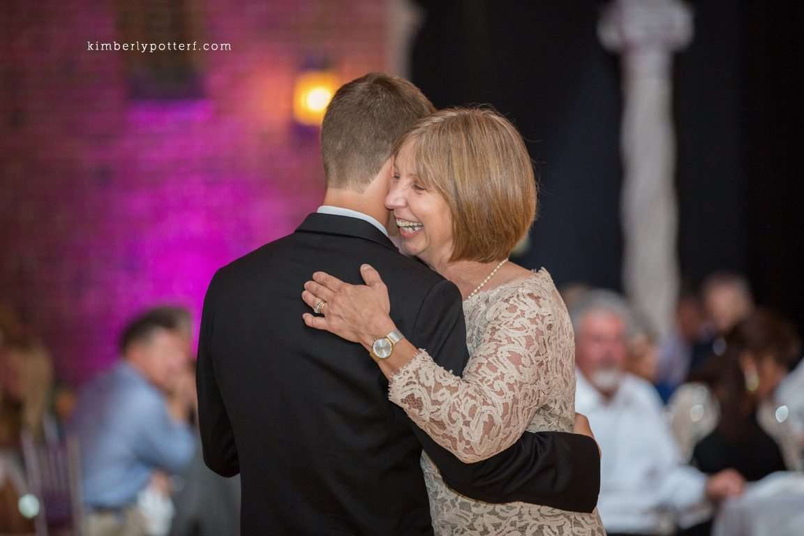 dayton_art_institute_wedding_0074