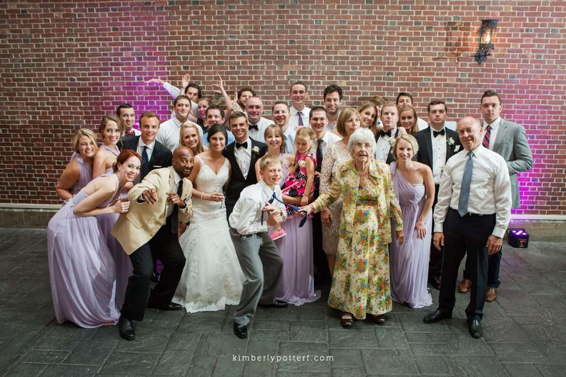 dayton_art_institute_wedding_0076