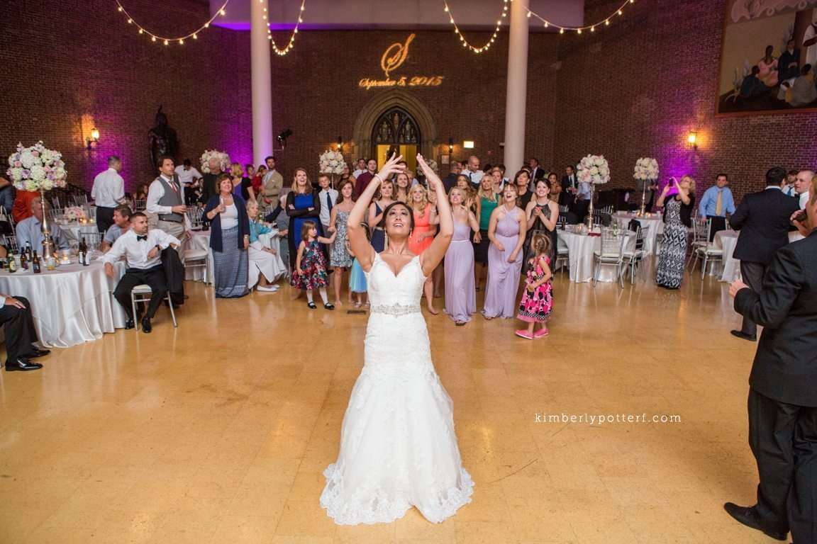 dayton_art_institute_wedding_0077