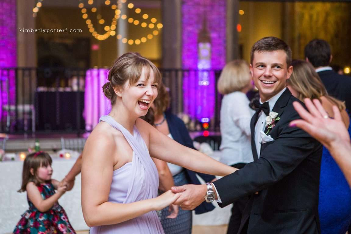 dayton_art_institute_wedding_0079