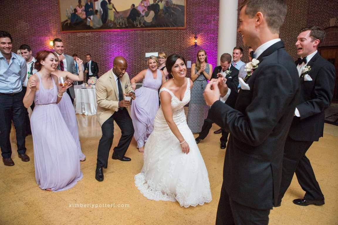 dayton_art_institute_wedding_0081