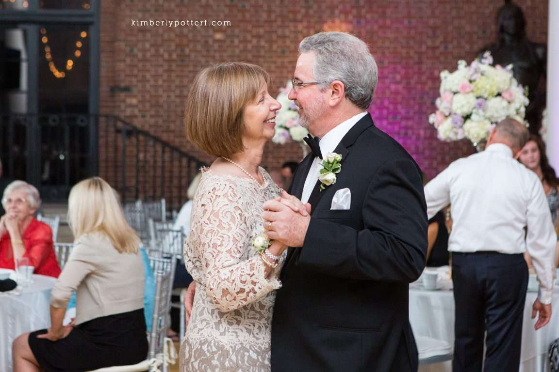 dayton_art_institute_wedding_0083