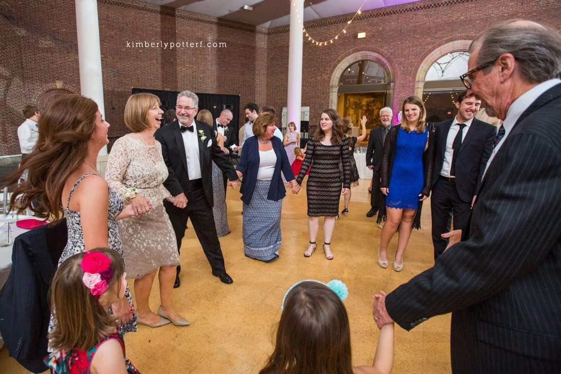 dayton_art_institute_wedding_0084