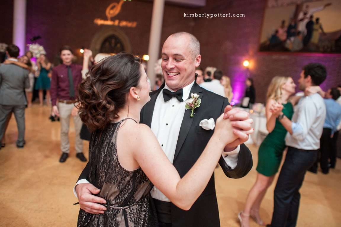dayton_art_institute_wedding_0085