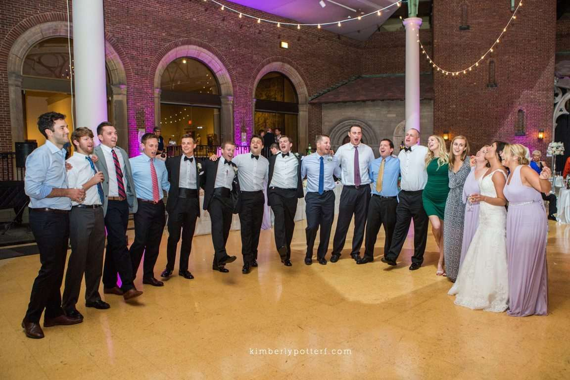dayton_art_institute_wedding_0086