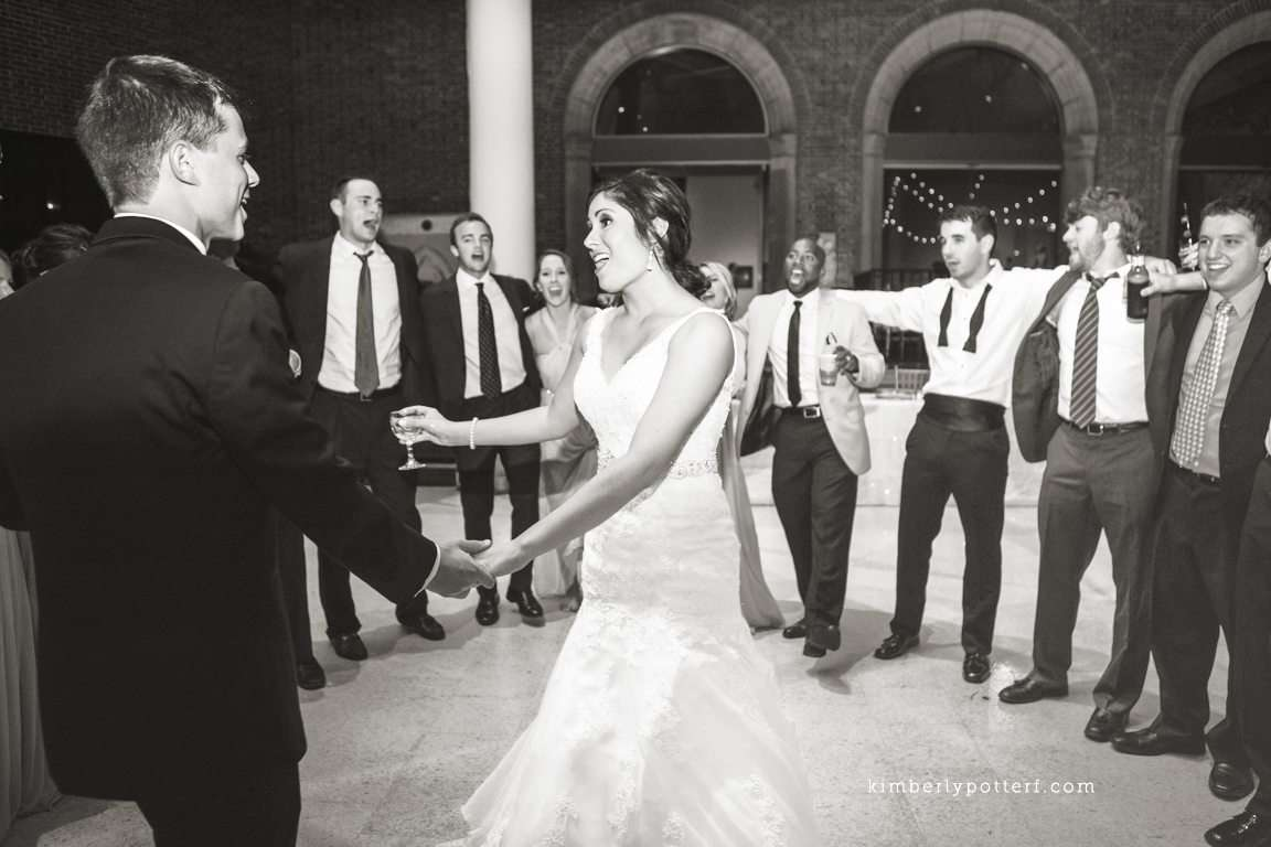 dayton_art_institute_wedding_0087