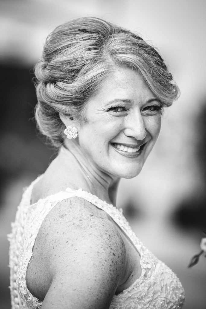 Intimate Brunch Wedding at the Granville Inn | Granville, Ohio Weddings 8