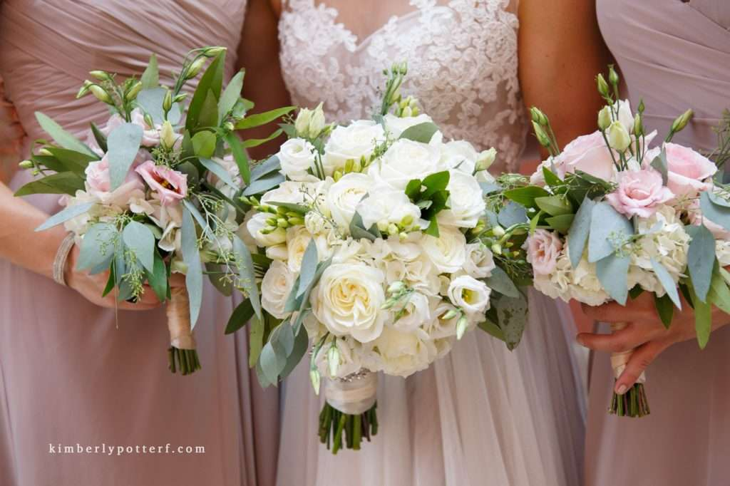 A Summer Wedding at the Highline Car House | Columbus, Ohio 72