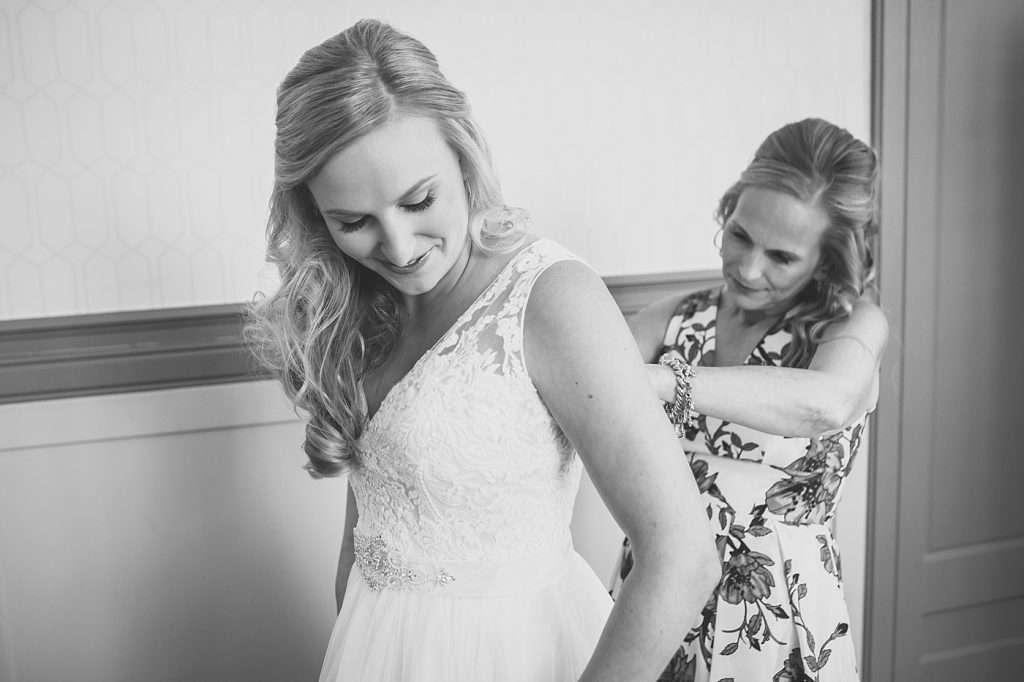 Summer Wedding at Noah's Event Venue | New Albany, Ohio 8