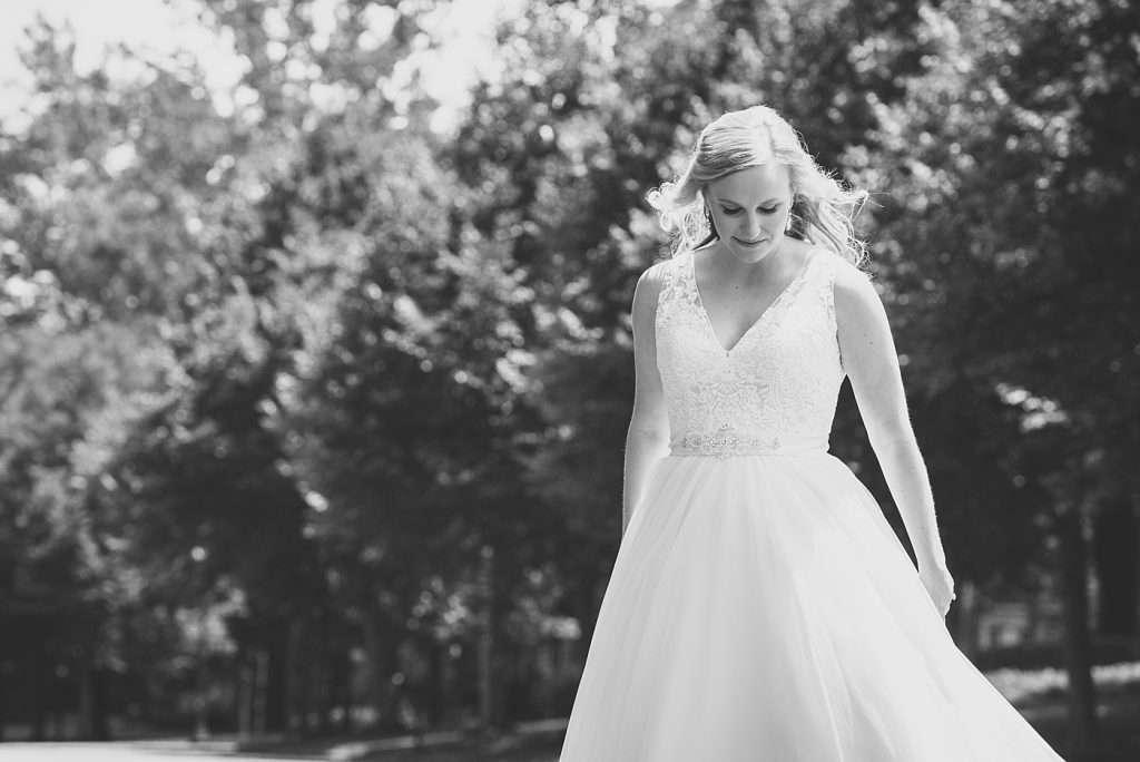Summer Wedding at Noah's Event Venue | New Albany, Ohio 30