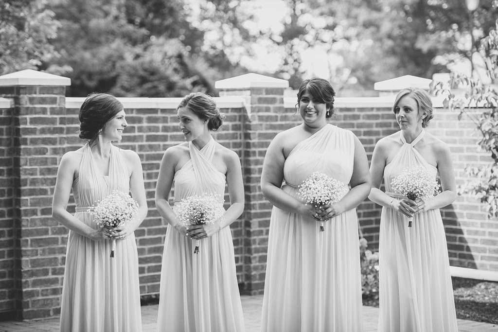 Summer Wedding at Noah's Event Venue | New Albany, Ohio 50