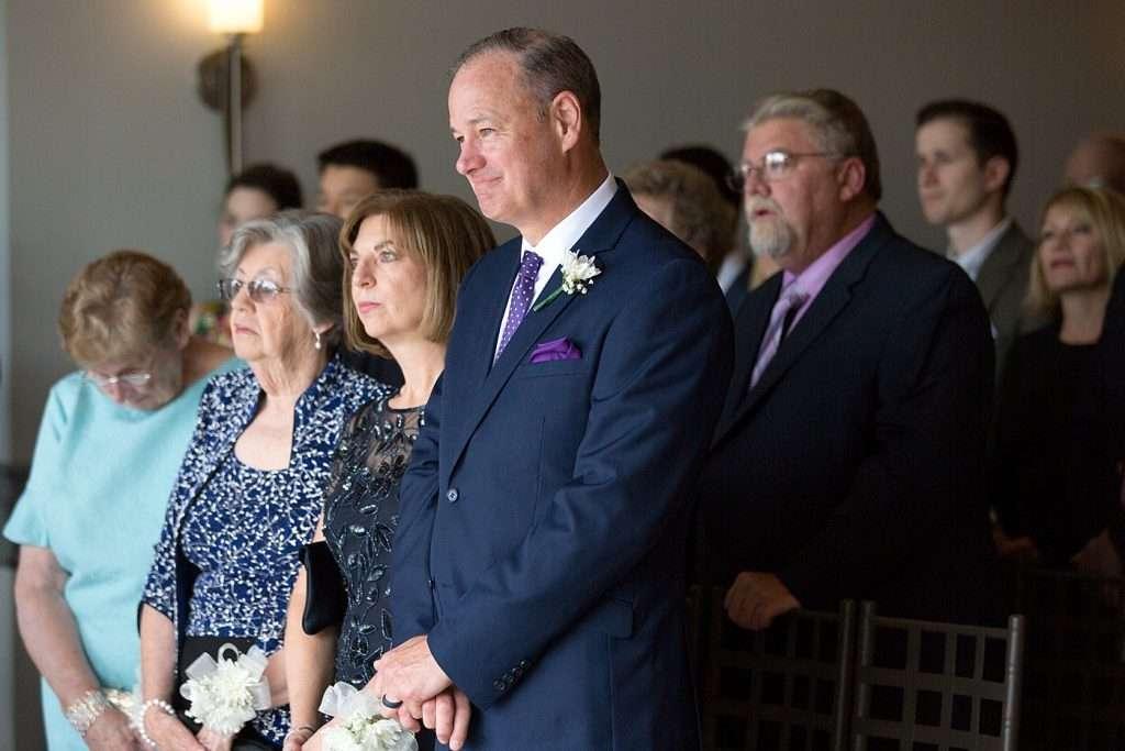 Summer Wedding at Noah's Event Venue | New Albany, Ohio 54