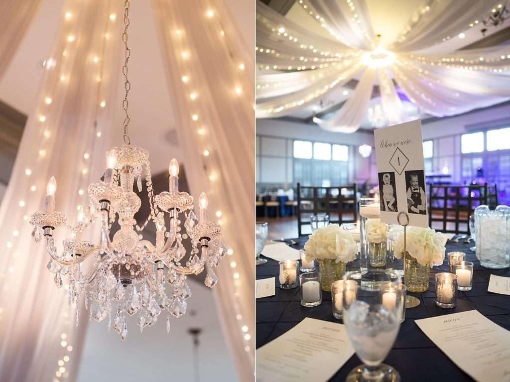 Summer Wedding at Noah's Event Venue | New Albany, Ohio 62
