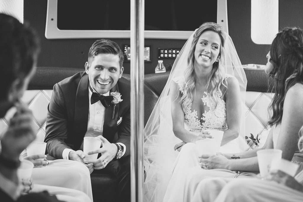 Hitched in Style | A Wedding at the Athletic Club of Columbus 52
