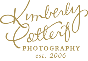 Kimberly Potterf Photography