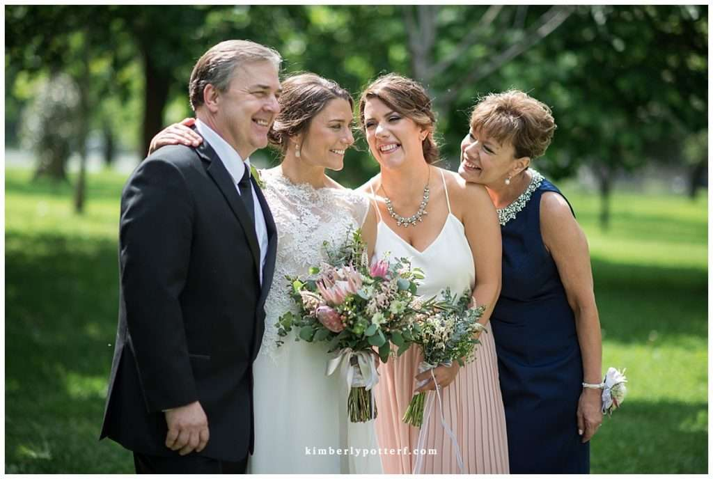 A Wedding at St. Francis of Assisi Church and Walter Commons 124
