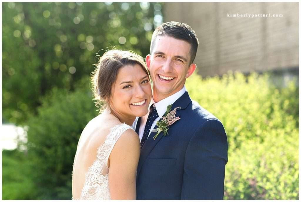 A Wedding at St. Francis of Assisi Church and Walter Commons 116