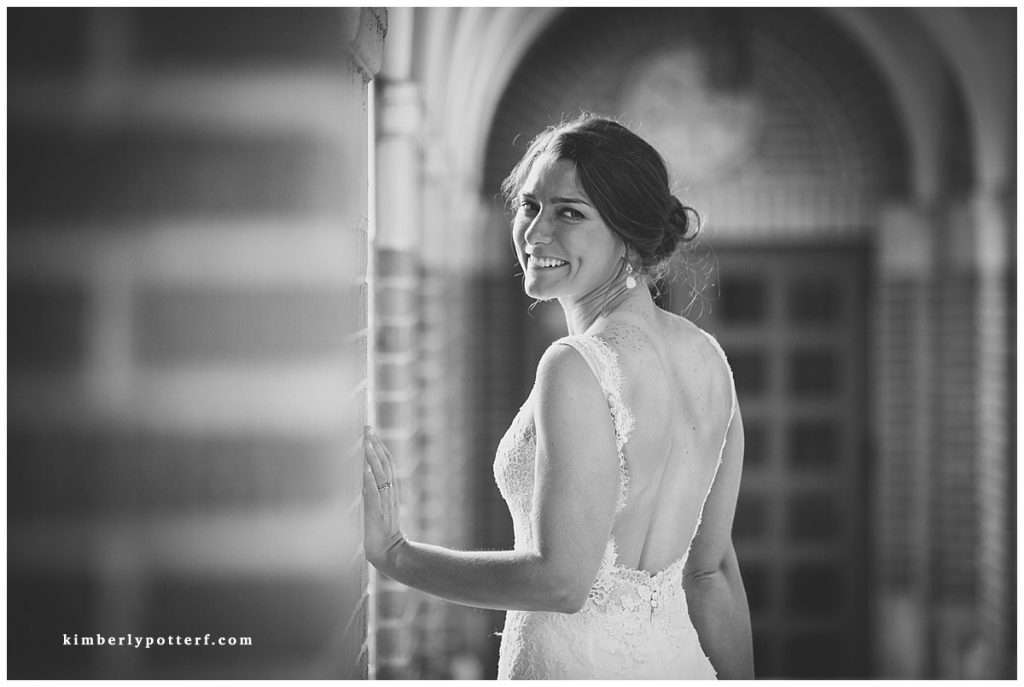 A Wedding at St. Francis of Assisi Church and Walter Commons 100