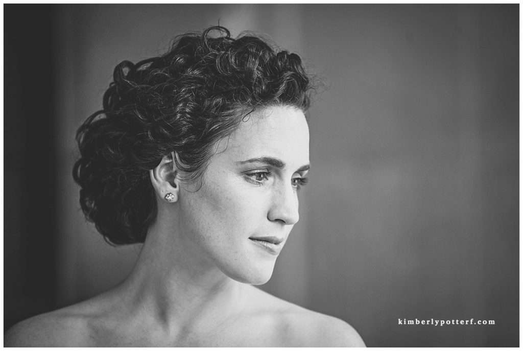 Whimsy Meets Glamour | Columbus Museum of Art Wedding 46