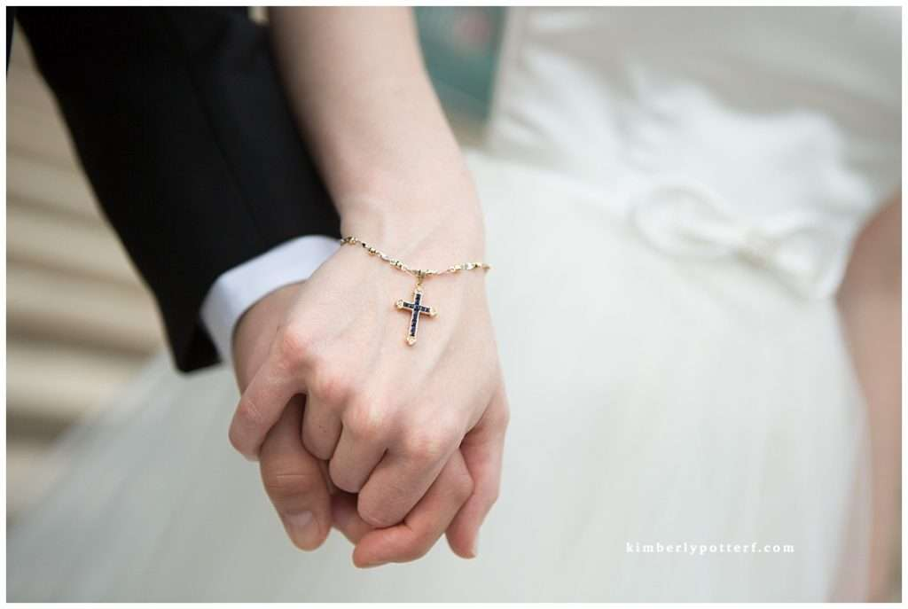 Whimsy Meets Glamour | Columbus Museum of Art Wedding 106
