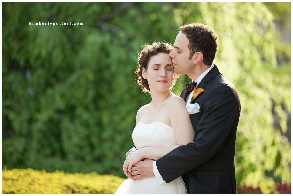 Whimsy Meets Glamour | Columbus Museum of Art Wedding 120