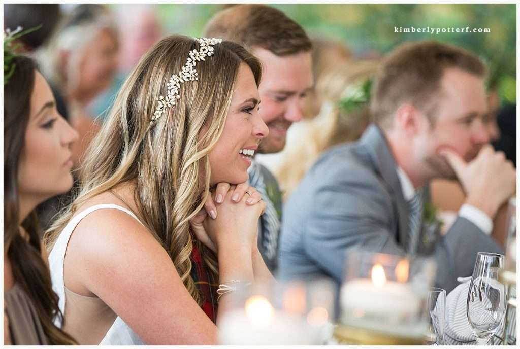 Glamorous Backyard Wedding in Southern Ohio 140