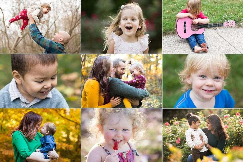 Columbus, Ohio Family Photography | The Best of the Best! 424