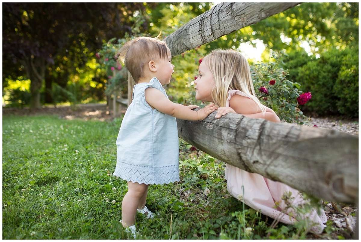 Columbus, Ohio Family Photography | The Best of the Best! 6