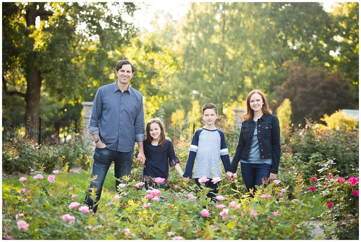 Columbus, Ohio Family Photography | The Best of the Best! 16