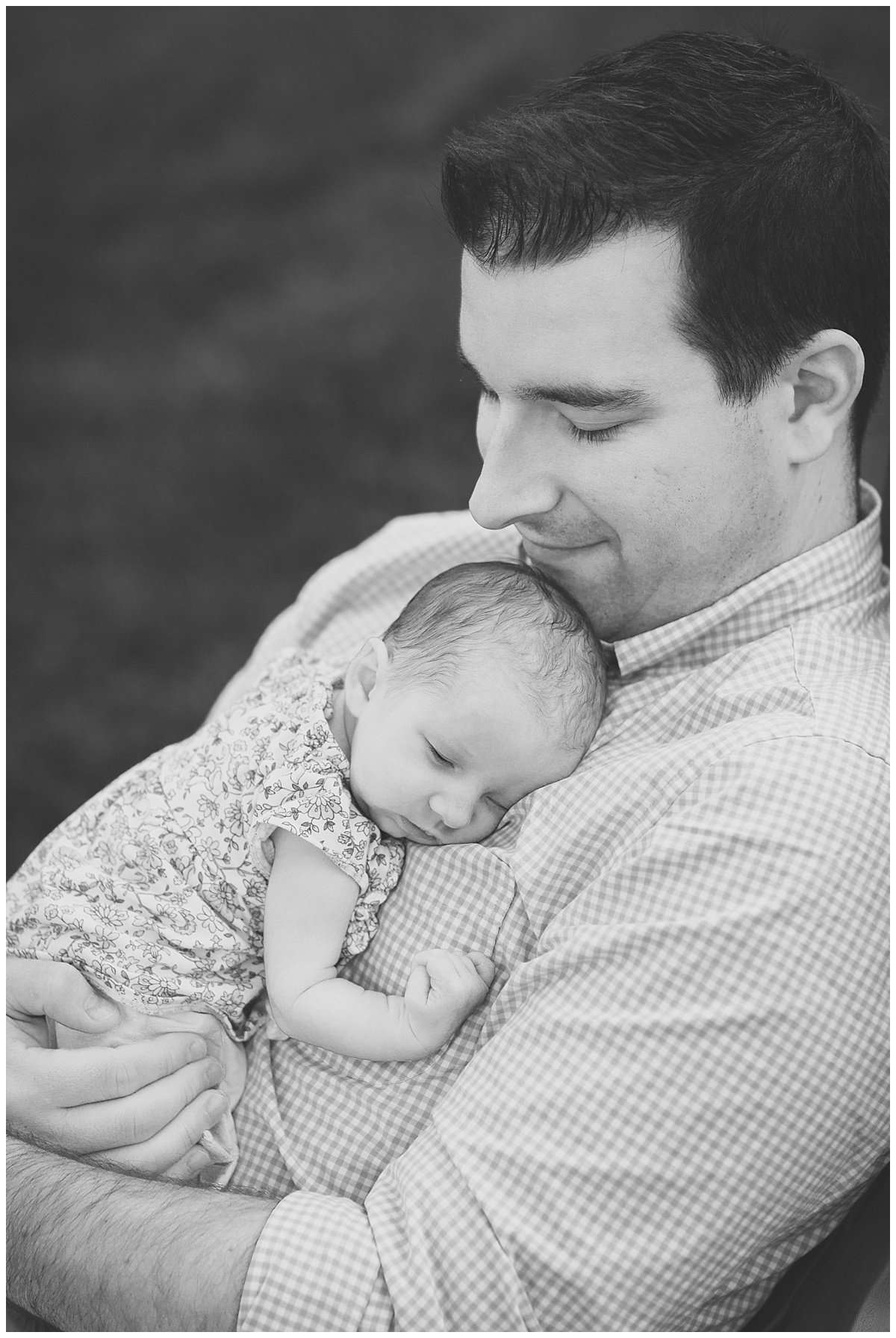 Columbus, Ohio Family Photography | The Best of the Best! 50