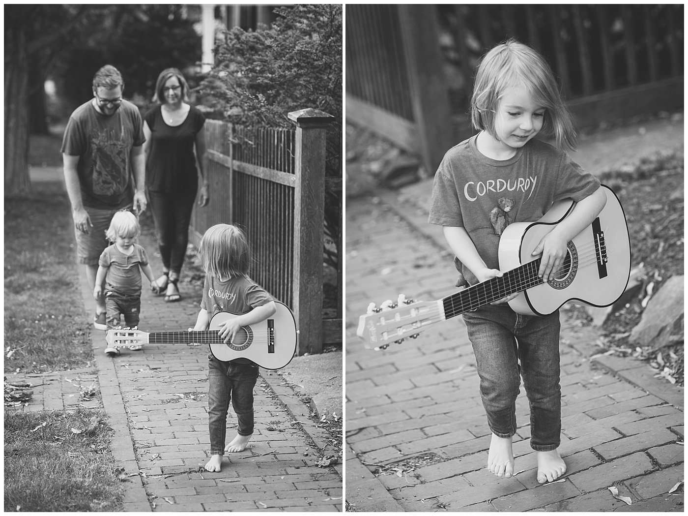 Columbus, Ohio Family Photography | The Best of the Best! 58