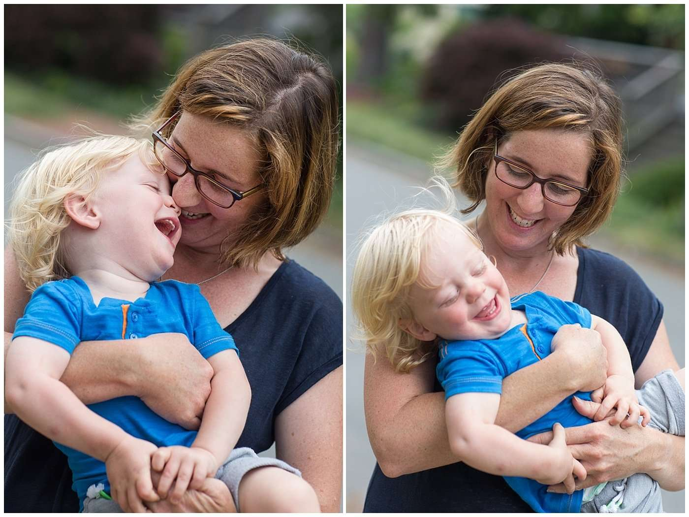 Columbus, Ohio Family Photography | The Best of the Best! 62