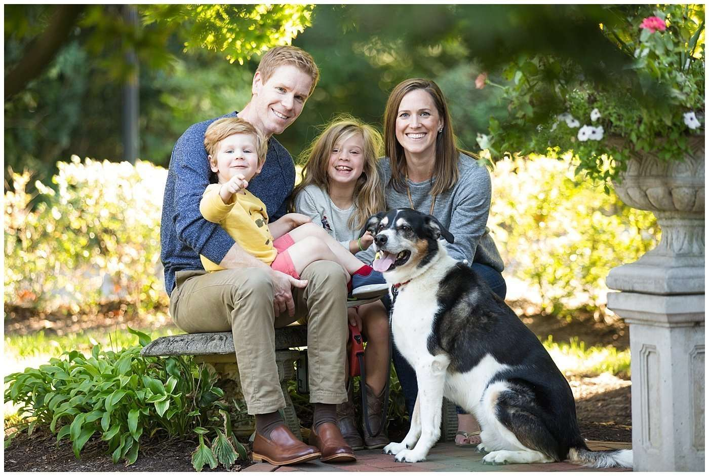 Columbus, Ohio Family Photography | The Best of the Best! 70