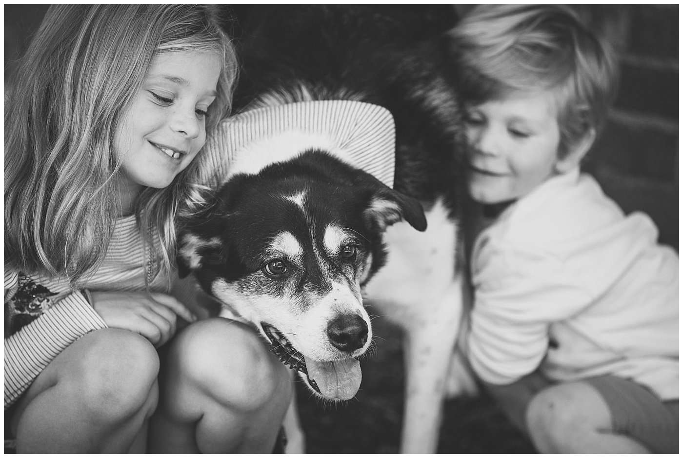 Columbus, Ohio Family Photography | The Best of the Best! 72