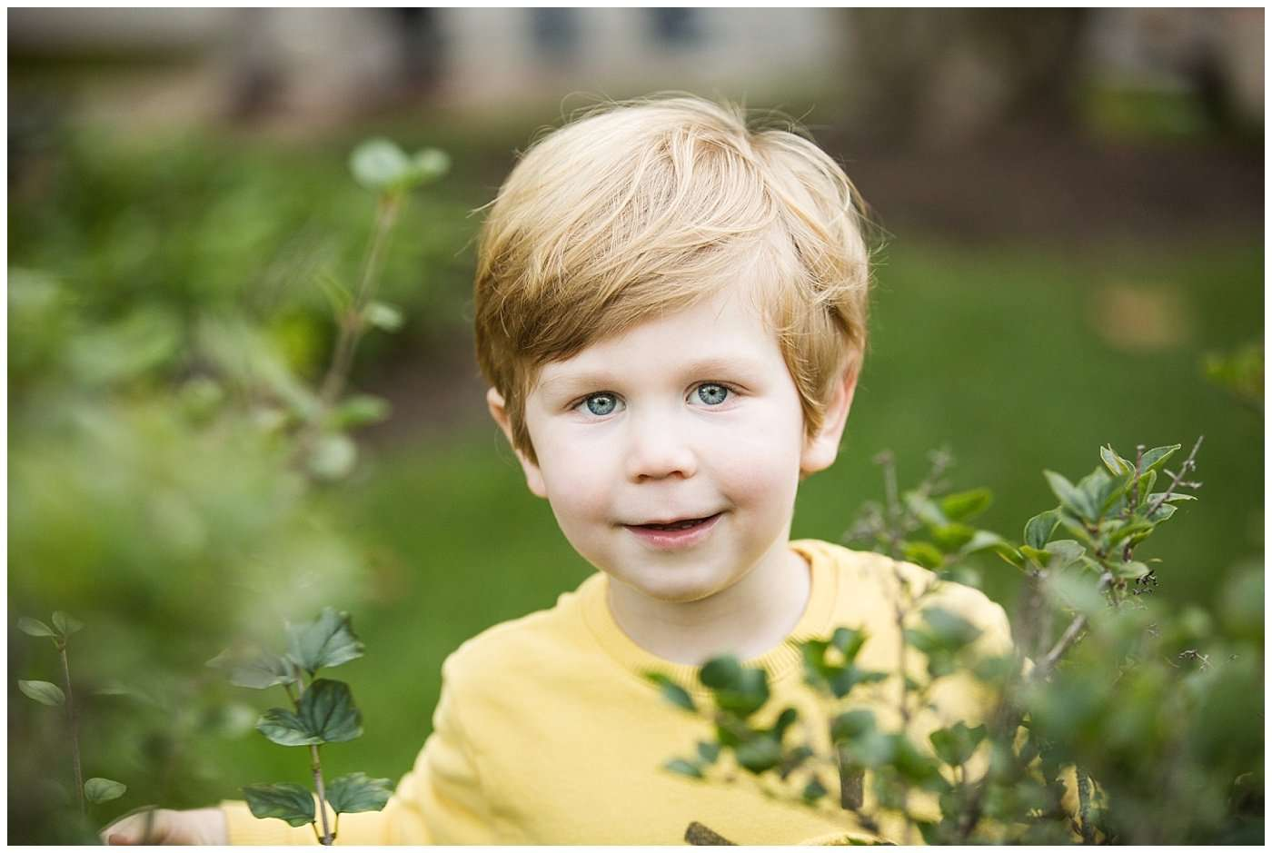 Columbus, Ohio Family Photography | The Best of the Best! 74