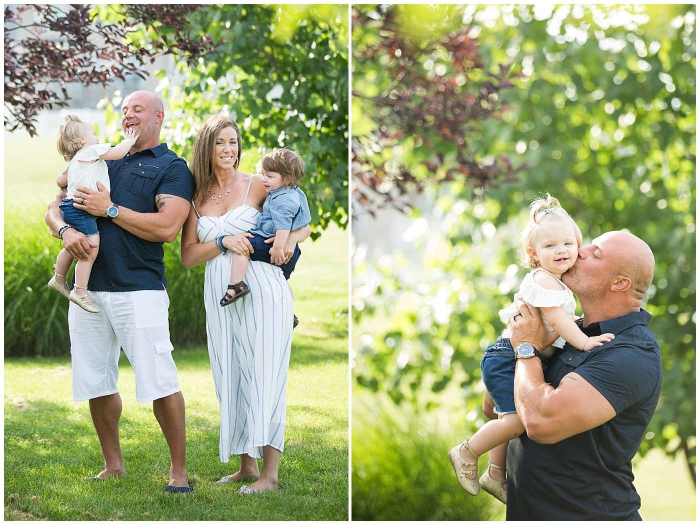 Columbus, Ohio Family Photography | The Best of the Best! 80