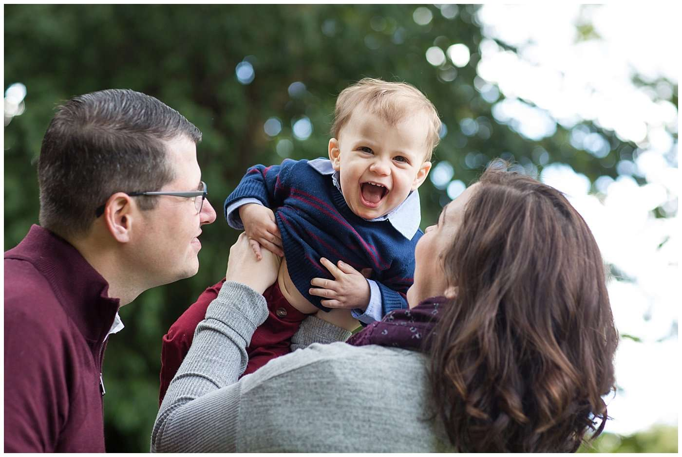 Columbus, Ohio Family Photography | The Best of the Best! 86