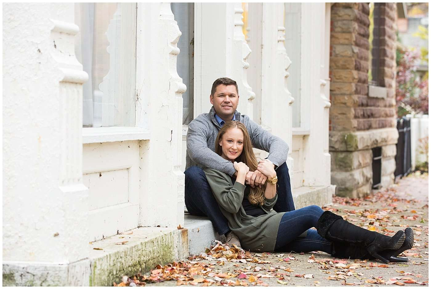 Columbus, Ohio Family Photography | The Best of the Best! 84