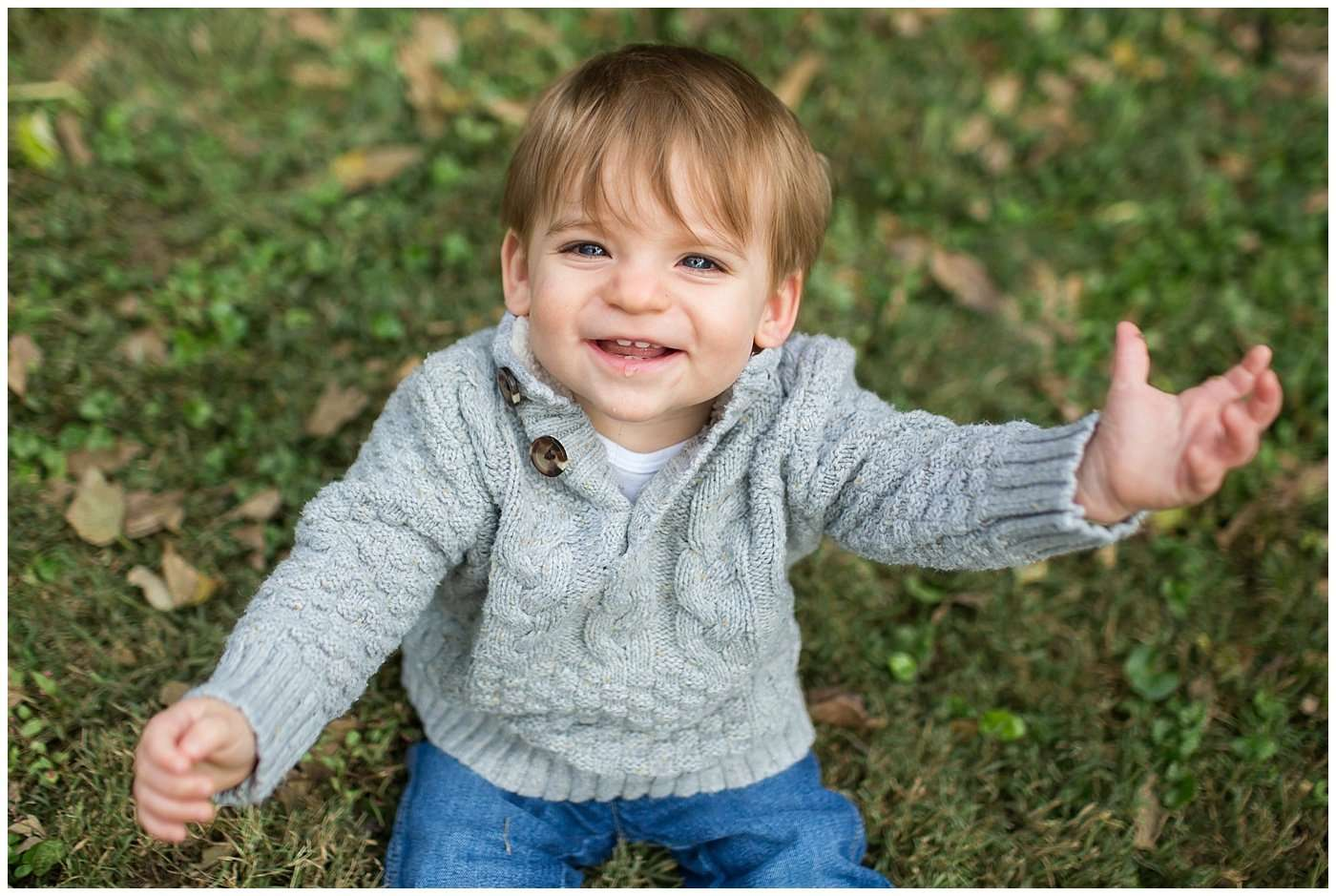 Columbus, Ohio Family Photography | The Best of the Best! 88