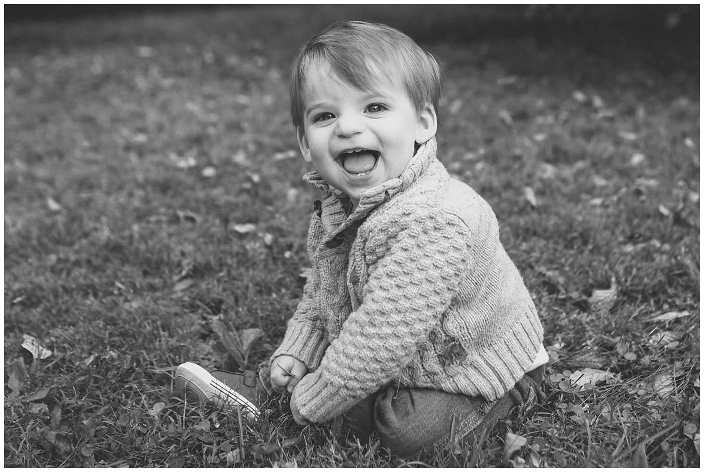 Columbus, Ohio Family Photography | The Best of the Best! 92