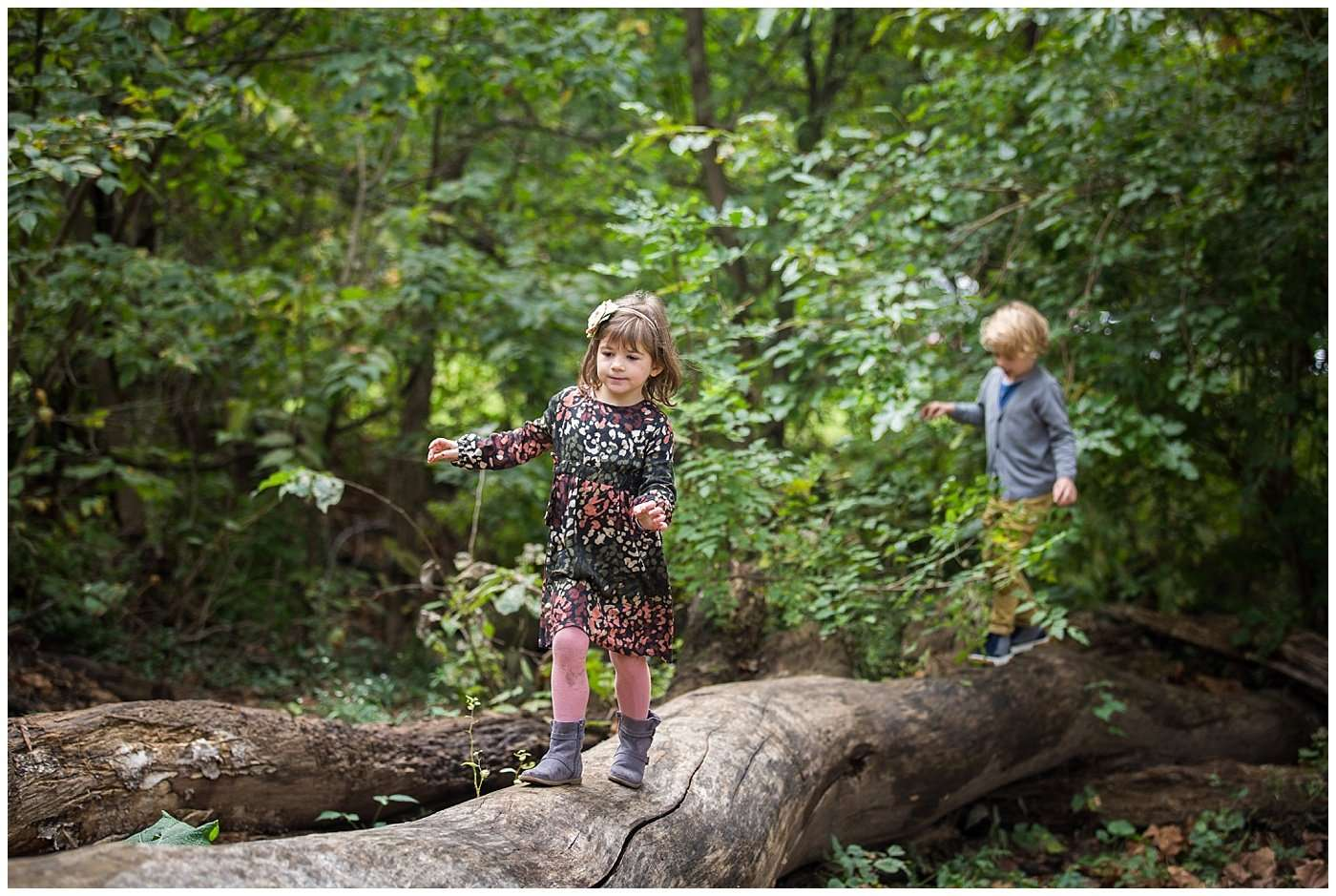 Columbus, Ohio Family Photography | The Best of the Best! 110
