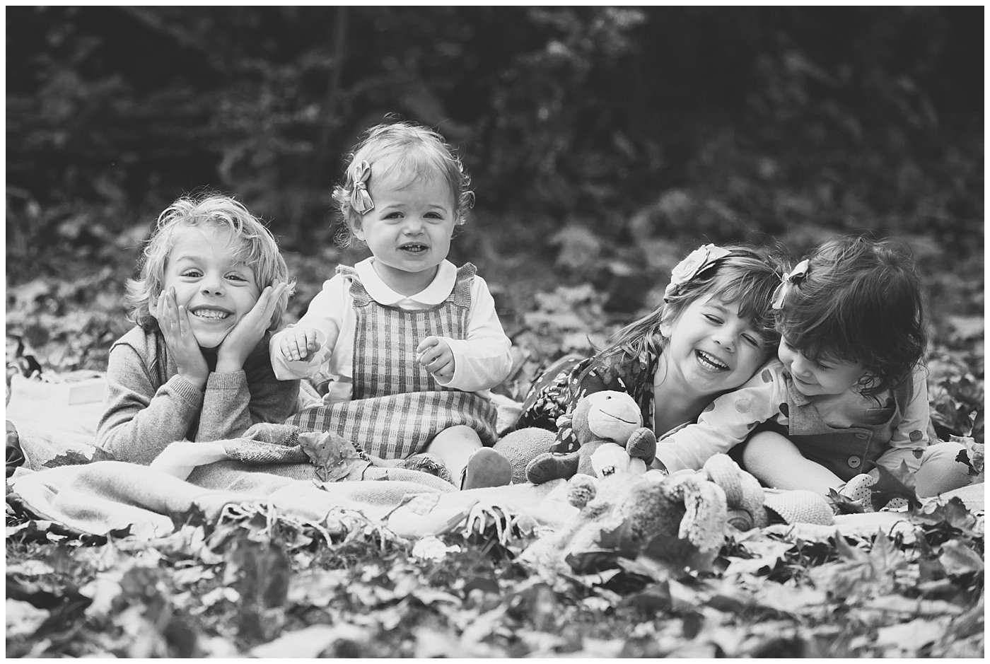 Columbus, Ohio Family Photography | The Best of the Best! 120