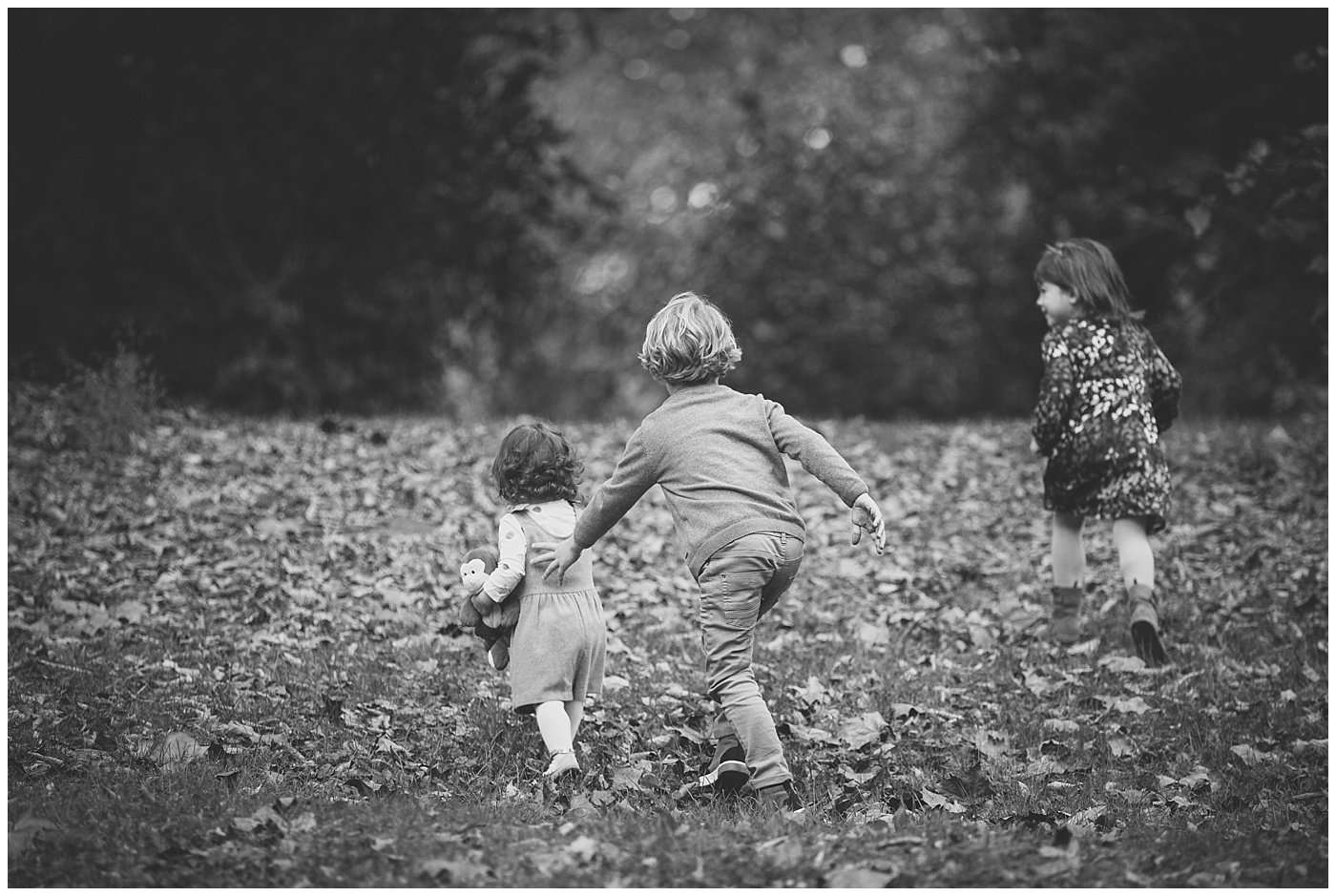 Columbus, Ohio Family Photography | The Best of the Best! 122