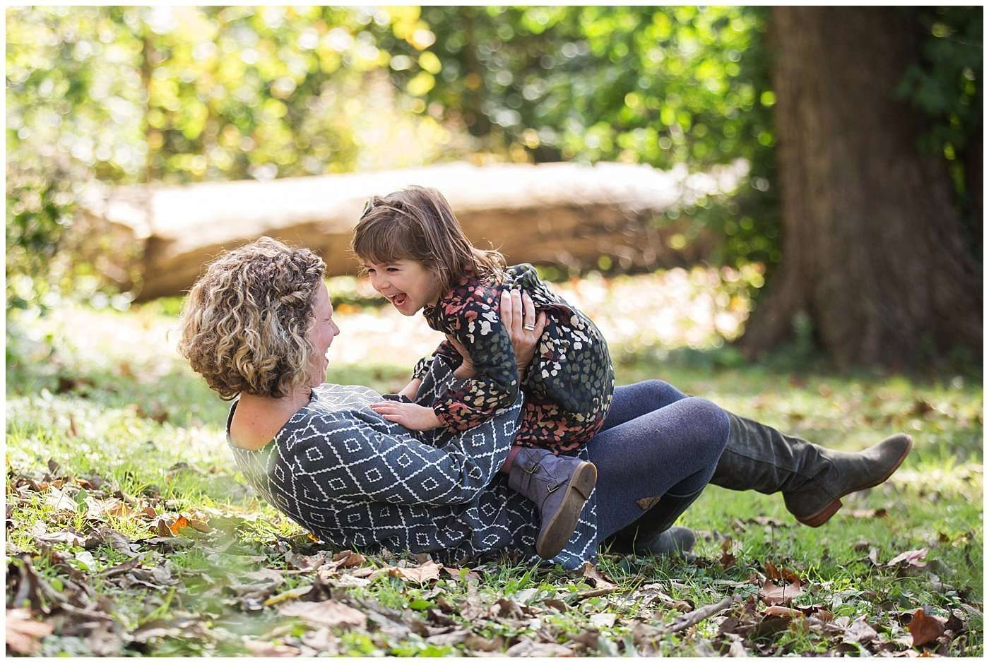 Columbus, Ohio Family Photography | The Best of the Best! 126