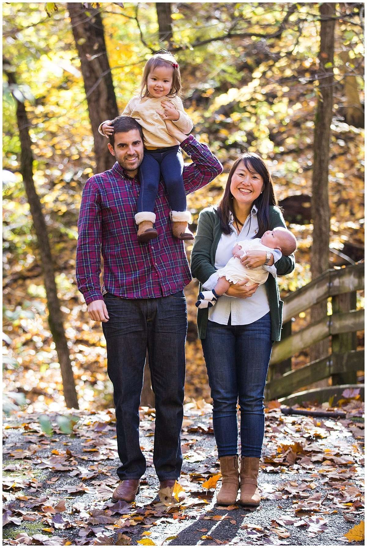 Columbus, Ohio Family Photography | The Best of the Best! 130