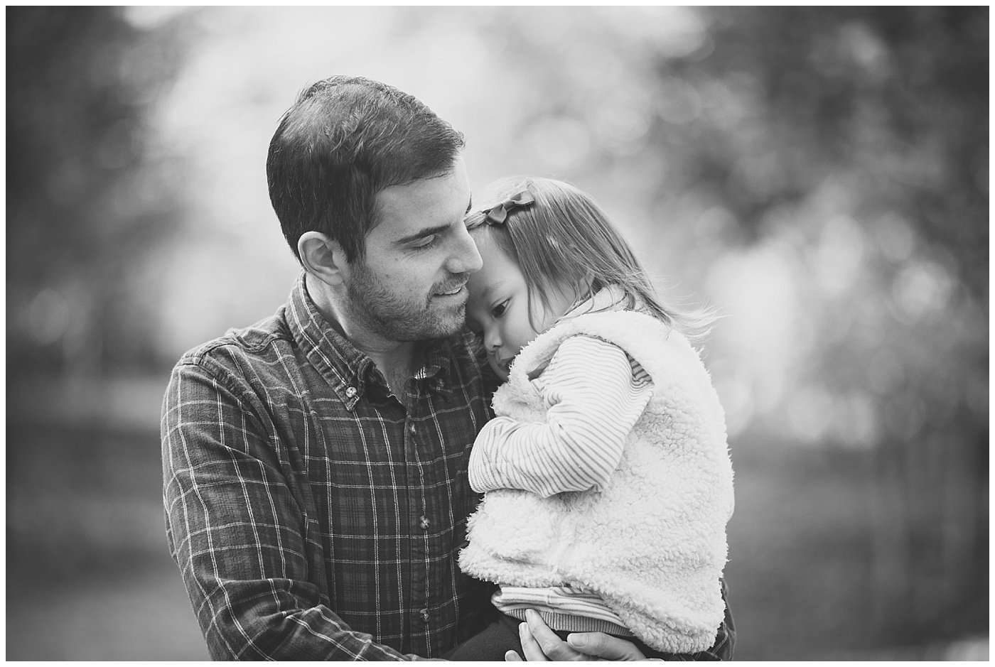 Columbus, Ohio Family Photography | The Best of the Best! 132